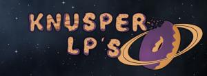 Knusper LP's