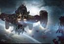 Intergalaktische Luft- und Raumfahrtmesse: Tag 8 – Aegis Dynamics