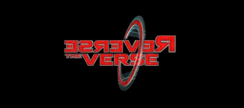 Reverse The Verse