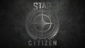 SC Logo 1