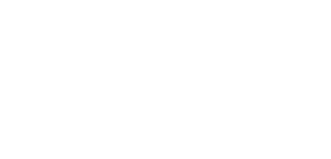 generic-white-logo