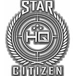 SCHQ Logo