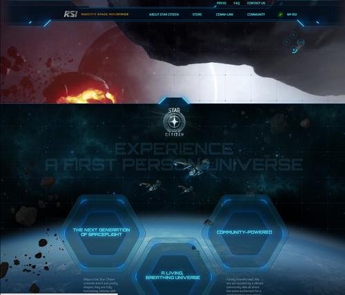 new_cig_website_2014_sample_1
