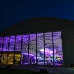 CitizenCon 2015 / Manchester / Runway Visitor Park Concorde