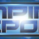 Empire Report / Spectrum Dispatch