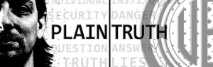 Plain Truth / Spectrum Dispatch