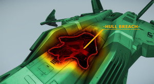 ShipDamage_HeatMap_Outline