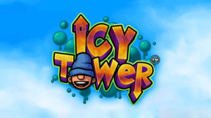 1_icy_tower