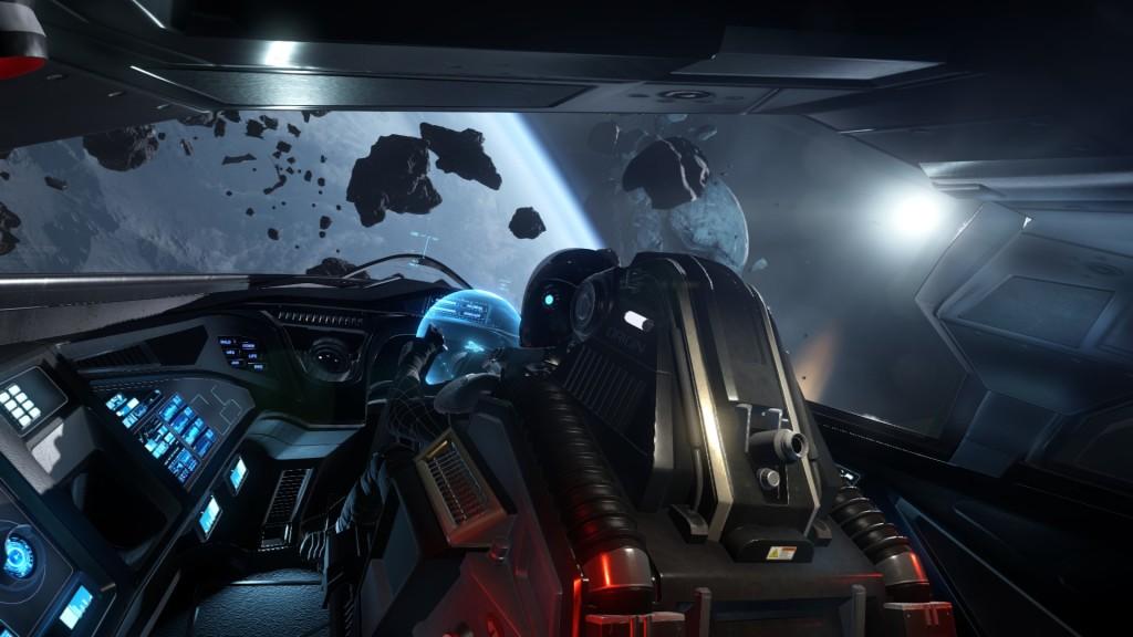 Alpha 2.0 - Beitragsbild 2