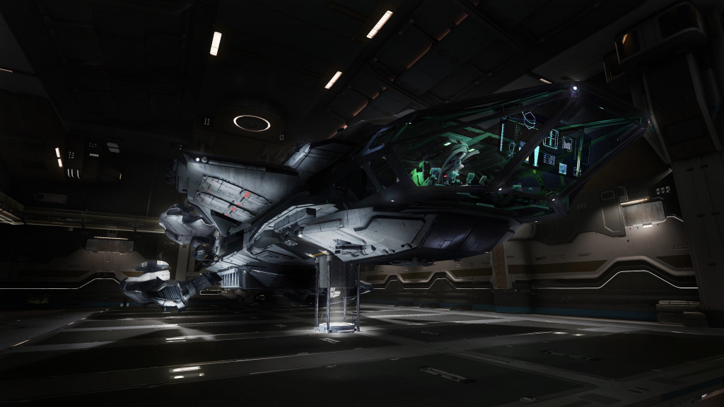 Alpha 2.0 - Beitragsbild 3