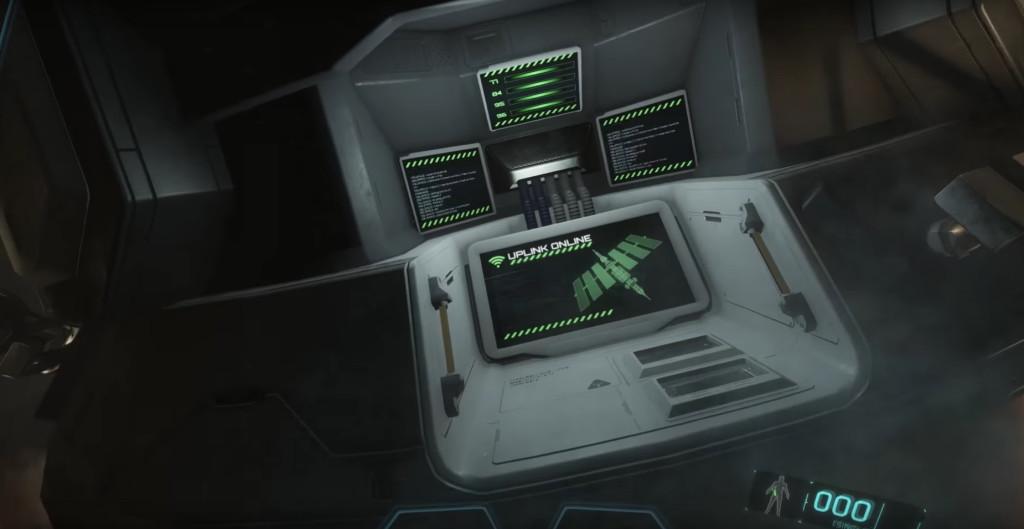Alpha 2.0 - Beitragsbild 6