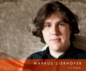 markus-zierhofer-portrait
