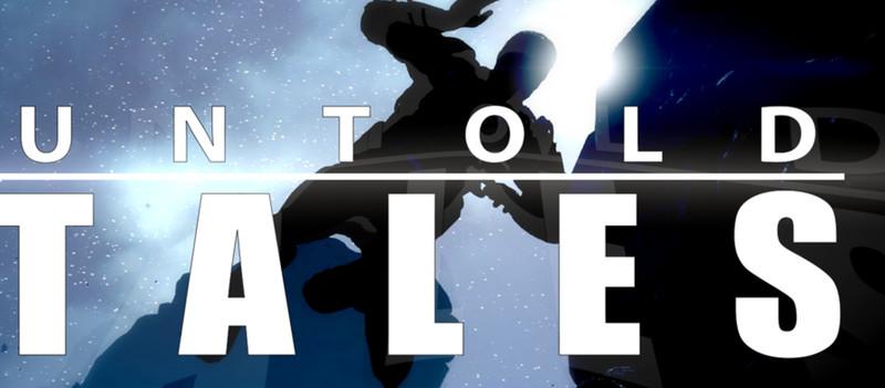 Untold Tales / Spectrum Dispatch