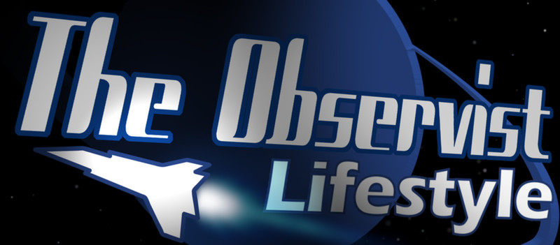 Observist Lifestyle / Spectrum Dispatch