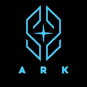 Die Arche (ARK)