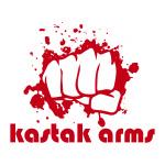 kastak arms Logo