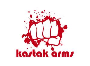 Kastaks Arms