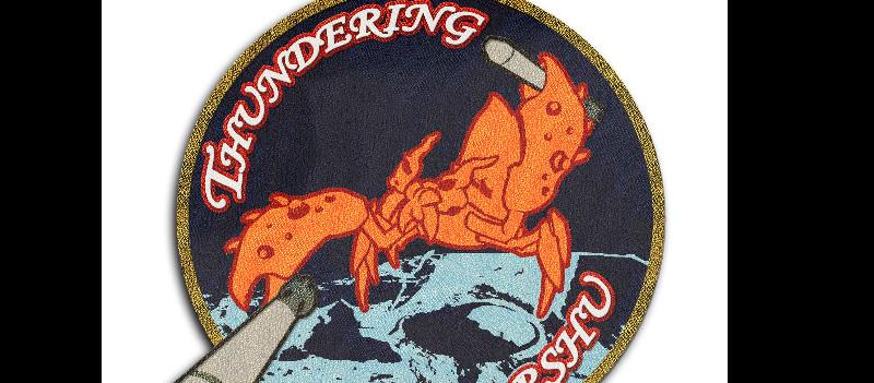78th Squadron
