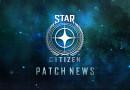 Star Citizen Alpha 2.6.0 live!