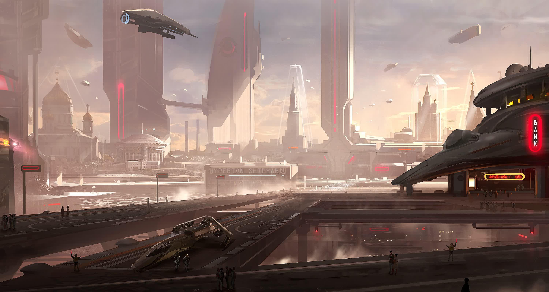 Galactic_Guide_Moskau