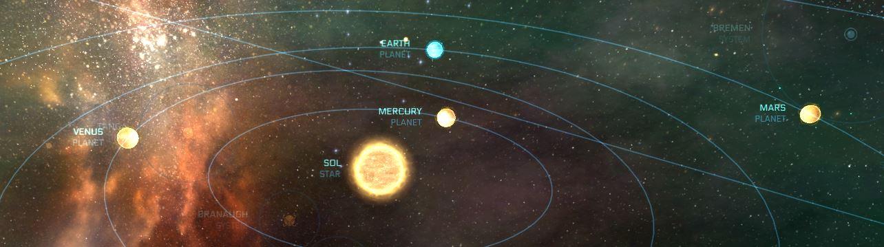 Sonnensystem_Sol_2