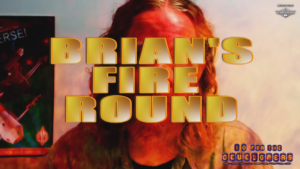 10forthedev / Brian Chamber / FireRound