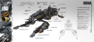 Dragonfly_Before_Vehicle_Class