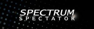 Spectrum Spectator / Spectrum Dispatch