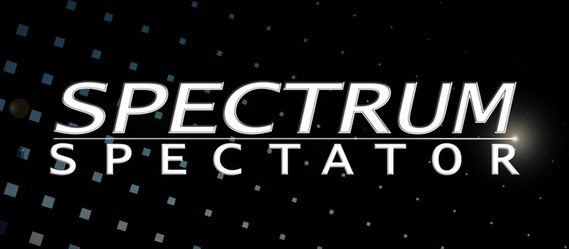 Spectrum Spectator / Spectrum Dispatch