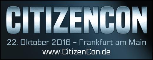 Citizencon Deutschland