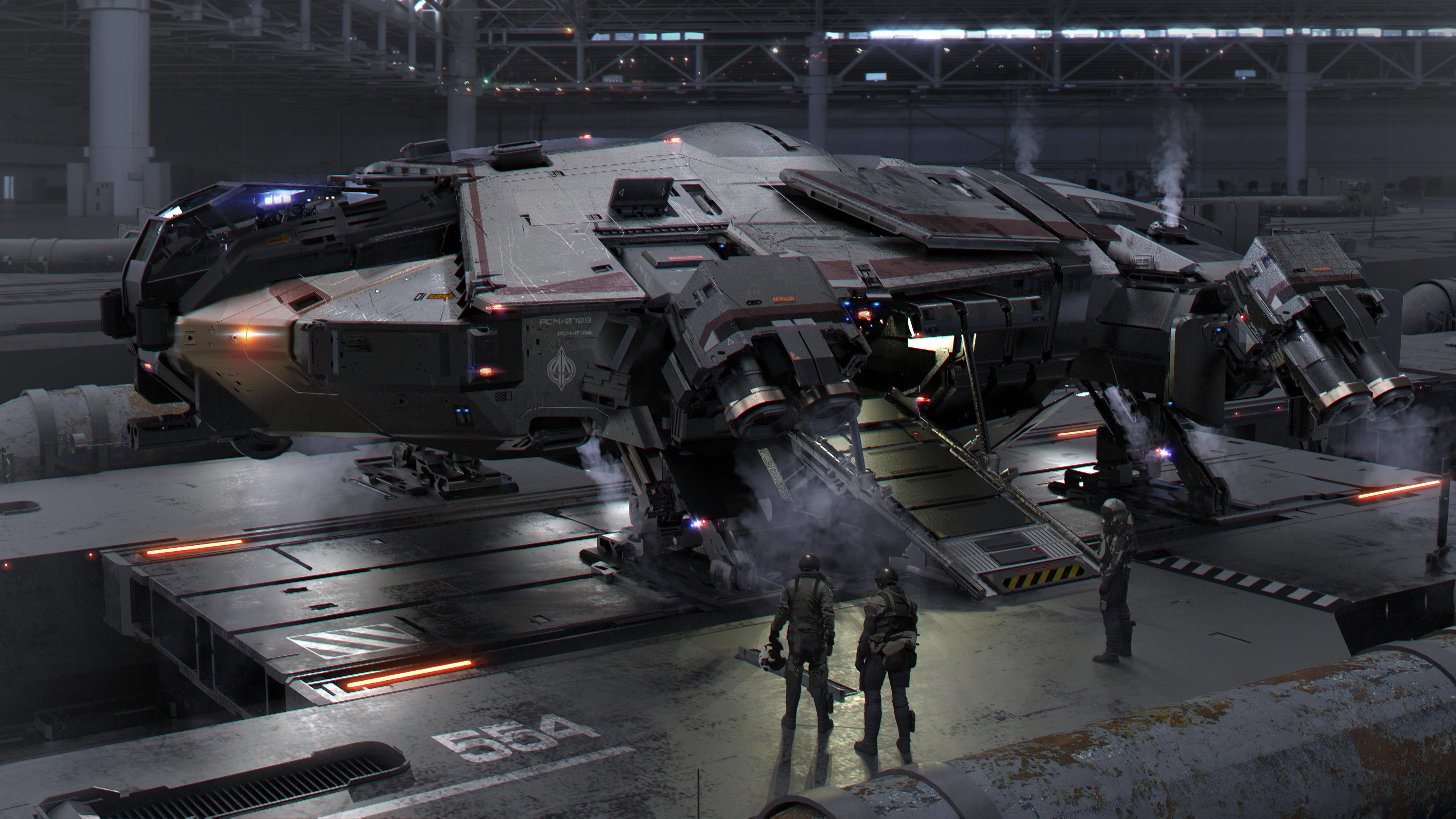 Anvil_Terrapin_Piece_01_Hangar.jpg