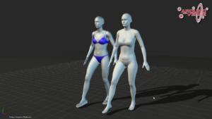 AtV_3.3_Femalemodel