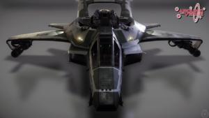 AtV_3.3_HornetF7A 5