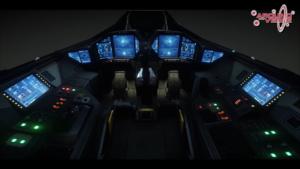 AtV_3.3_HornetF7A 9