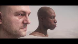 Heads / Köpfe