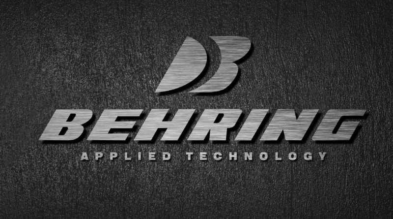 Behring Applied Technology
