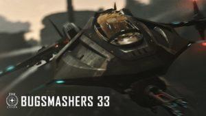 bugsmashers-33