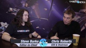 gamers_nexus-chris_roberts
