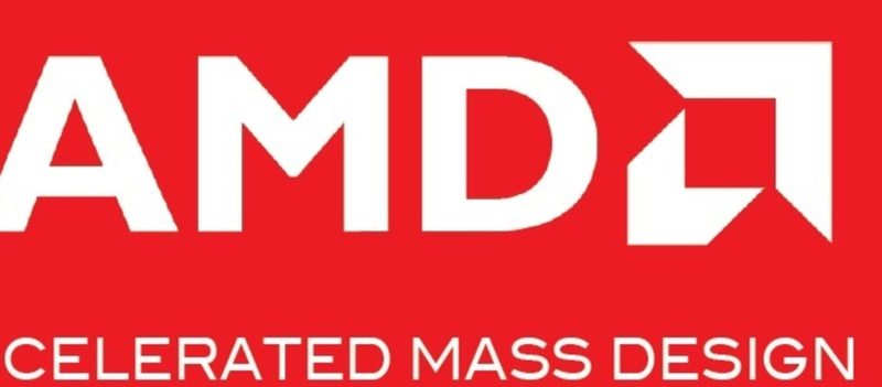 AMD / Acclerated Mass Design