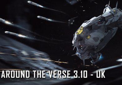 Around the Verse 3.10 – UK
