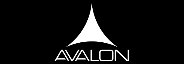avalon_logo