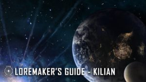 loremakersguidetothegalaxy_kiliansystem