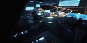polaris-cockpit