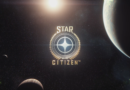 Star Citizen CitizenCon 2016 Präsentation