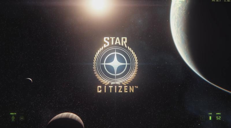 CitizenCon 2016