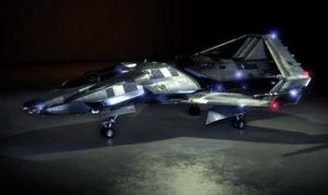 Origin 300i