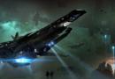Intergalaktische Luft- und Raumfahrtmesse: Tag 7 – Exotische Hersteller