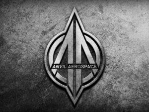 anvil-logo-1600x1200