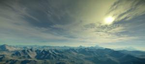 environment_04