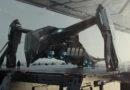 Intergalaktische Luft- und Raumfahrtmesse: Tag 9 – Das große Finale